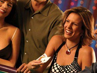 casino_blackjack